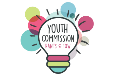 Youth Commission