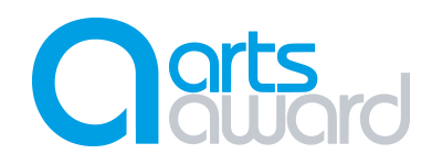 Art Award Logo