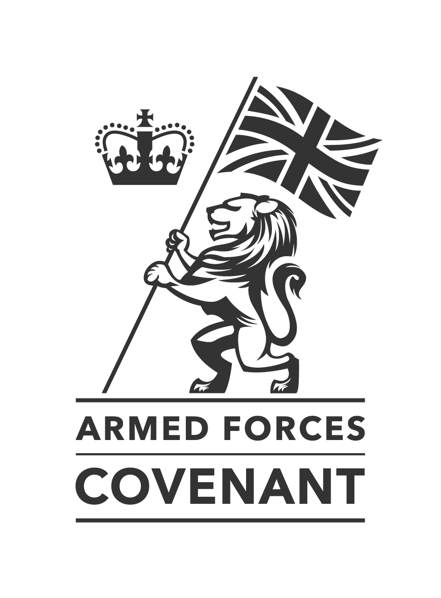MOD Covenant fund