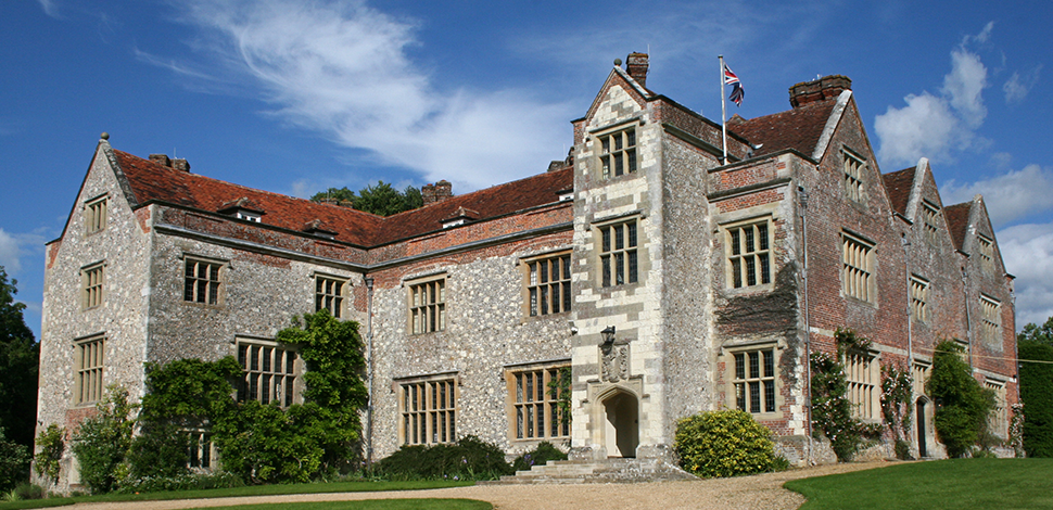 chawton-house
