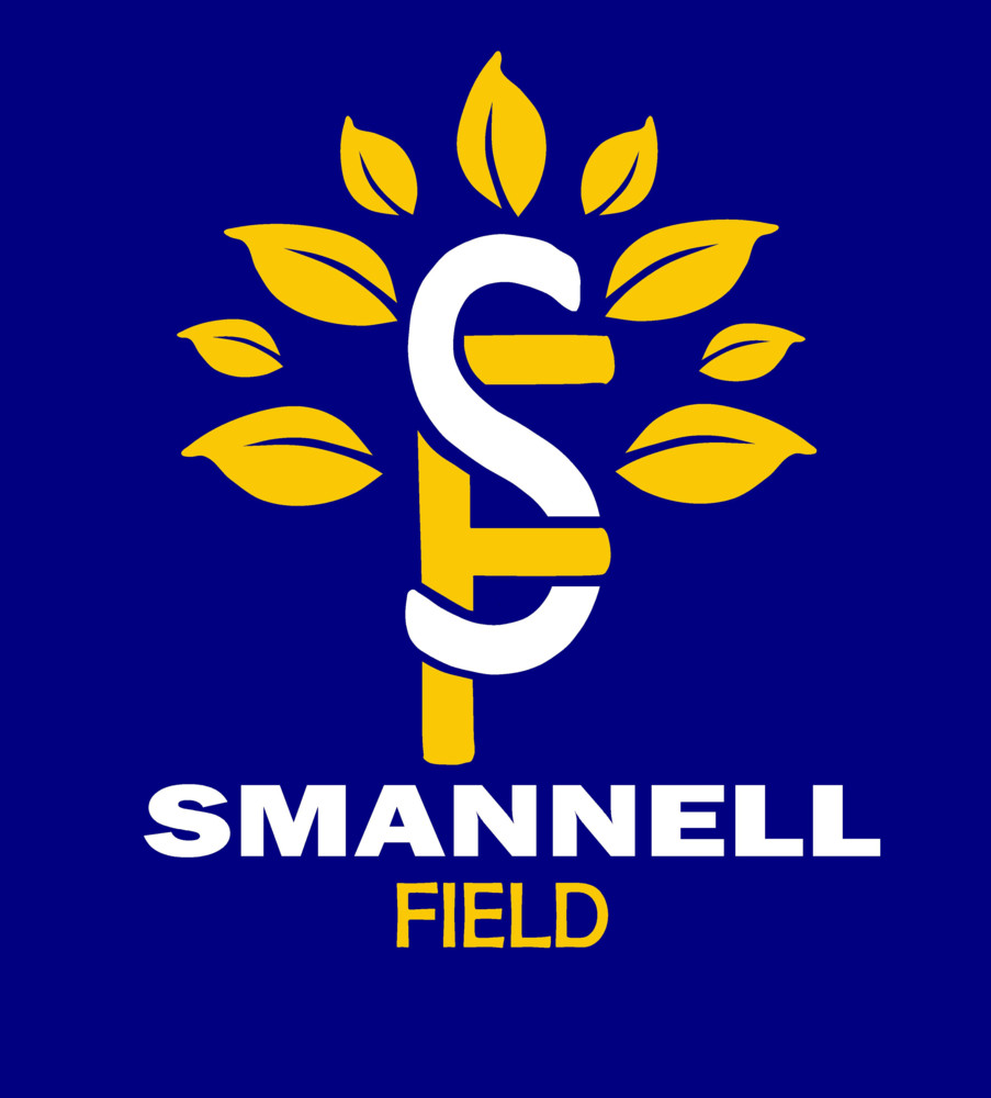 Samnnell Field School