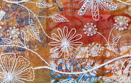 Winchester Embroiderers Guild