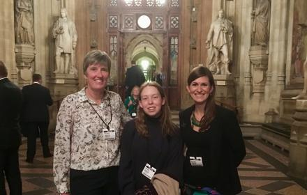 HCT at House of Lords
