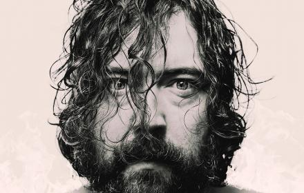 Nick Helm: Phoenix From The Flames