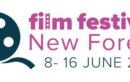 New Forest Film Festival Networking Session