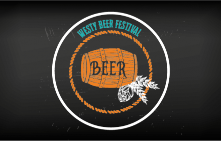 The Westy Beer Festival